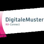 Digitales Muster 10 und 10A