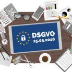 Laborauftrag und Datenschutzrecht