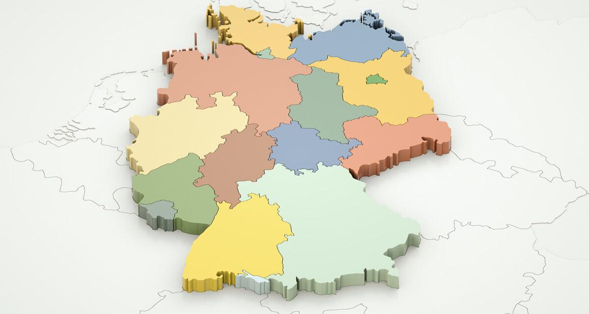 Vereinbarung_Bundeslaender_Muster 10OEGD