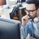 IT-Experte (w/m/d) in Vollzeit (40 Wochenstunden)